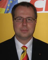 Alexander Fleck